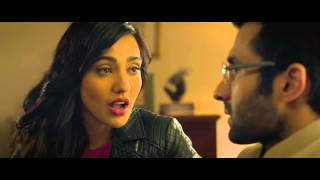 Youngistaan (2014) Official Trailer - 2