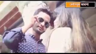 Tuntuni adrita হাতিপু (কুমড়া )new bangla music video song