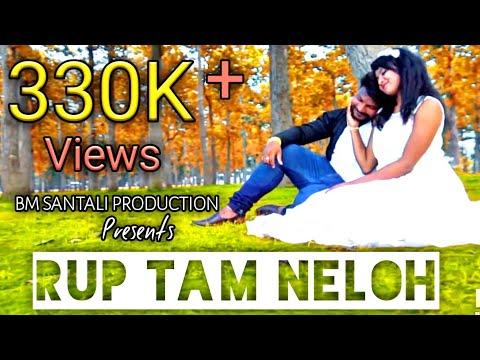 Xxx Mp4 New Santali Full HD Official Video 2018 Rup Tam Nehlo BM Santali Production 3gp Sex