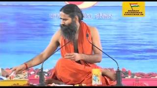 Know the latest Patanjali Products and Swadeshi Concept