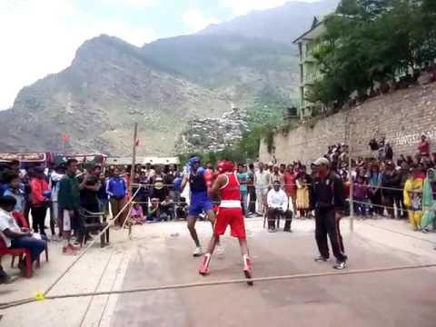 Xxx Mp4 Boxing Match Sangla Velly 3gp Sex