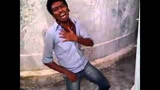 Varuthapatatha.. Valipar.. Sangam...