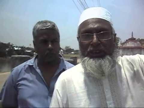 Xxx Mp4 পার্বতীপুরে ইসলামপুর কবরস্তানের বেহাল দশা ॥ স্বেচ্ছা শ্রমে কবরস্থান সংস্কার Movie 1 3gp Sex