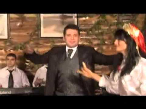 Ankaralı Namık Dokumacı Kızlar Official Video