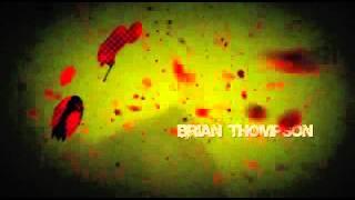 Dead Plane   Intro Music Video.wmv