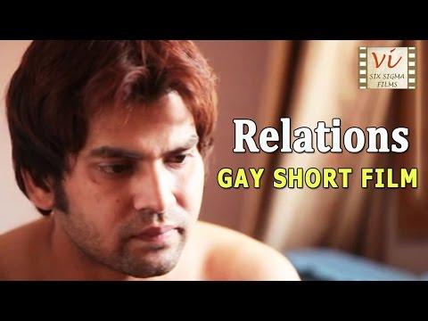 Xxx Mp4 Relations Indian Gay Short Film 3gp Sex
