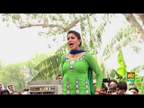 Xxx Mp4 Sapna Choudhary Dance लड़कियां ना देखें केवल युवा देखें Sapna Dance 2017 3gp Sex