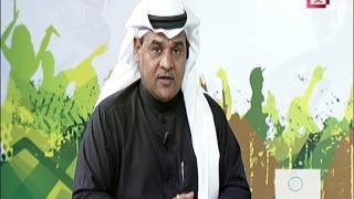 Saudi Sport 2017-01-18 فيديو برنامج #حديث_الالعاب يوم الأربعاء