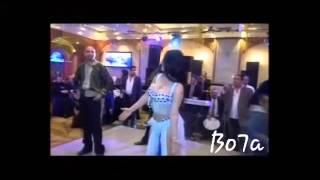 رقص ل برديس وصوفيا مع بعض +18