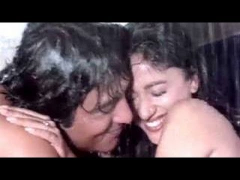 Xxx Mp4 Aaj Phir Tum Pe Pyar Aaya Full Video Song HD Dayavan Vinod Khanna Madhuri Dixit 3gp Sex