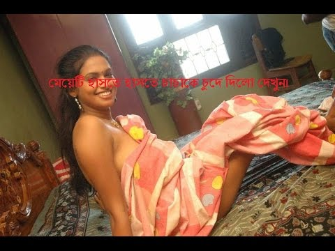 Xxx Mp4 Bangla Aunty Hot Video 01 YouTube 3gp Sex