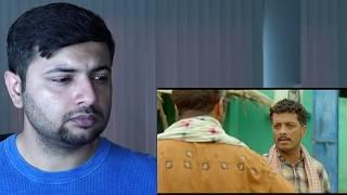Pakistani Reacts to Kadvi Hawa | Official Trailer | Sanjay Mishra, Ranvir Shorey, Tillotama Shome