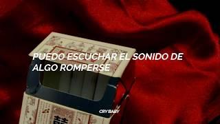 The Neighbourhood - Softcore (Sub Español)