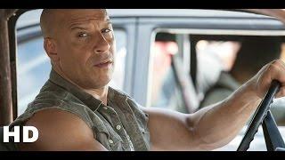 RÁPIDOS Y FURIOSOS 8 - Trailer Subtitulado Español Latino 2017 Fast And Furious 8
