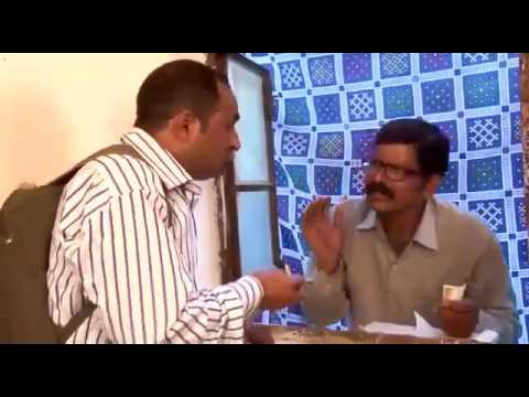 Xxx Mp4 Mewati Boy Video By Nasir Khan From Tain 3gp Sex
