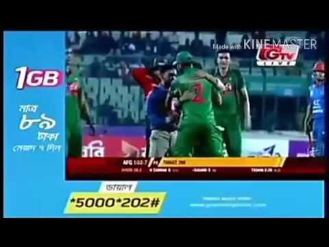 Xxx Mp4 Bangla Funny Vedio Bangladeshi SEX COMBINITION Full HD Vedio2017 3gp Sex