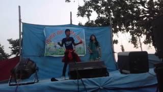 HD ऊपर के 32 निचे के 36 ¦¦ Sammer Singh ¦¦ Ganna Ke Ras ¦¦ Bhojpuri Hot Songs 2015 Dance by GYC