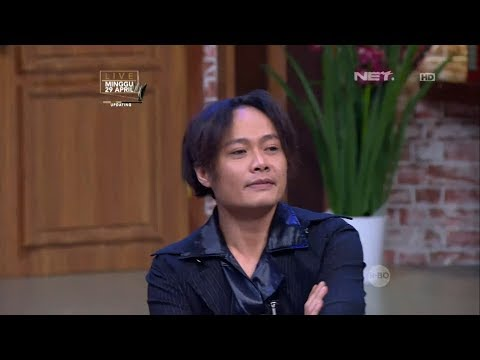 Xxx Mp4 Lagi Niruin Alam Sule Malah Ke Gep Sama Alam Asli The Best Of Ini Talk Show 3gp Sex