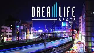Bryson Tiller Type Beat 2016 - Freak - Dreamlife