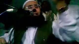best byan in Urdu pashto by molana ahmad jamshid