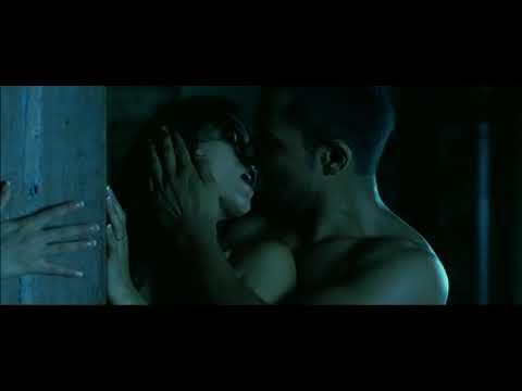 Xxx Mp4 Best Hottest Nude Scene Of Sunny Leon From JIsm 2 Film Sunny Leon Hot 3gp Sex