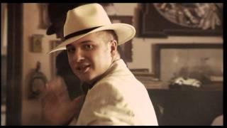 L.L. Junior - Rabszolgalány (hivatalos videoklip)