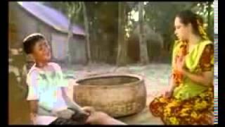 bangla song ma 1   YouTube