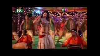 Utha le Chunriya- JAI KALI HINDI FILM SONG