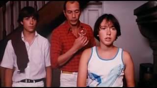 Eric Rohmer   Pauline à la plage 1983 Trailer