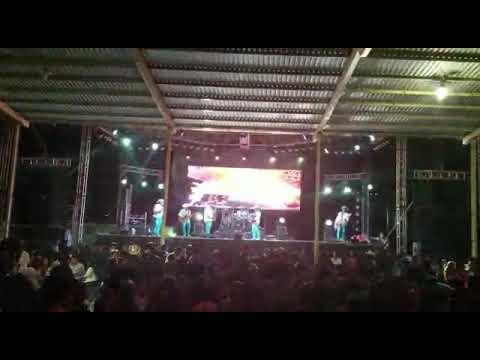 Xxx Mp4 Zoyatlan De Juarez Alcozauca Gro 2018 3gp Sex