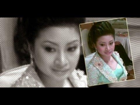 Xxx Mp4 CCTV Detik Detik Pembunuhan Holly Anggela 3gp Sex