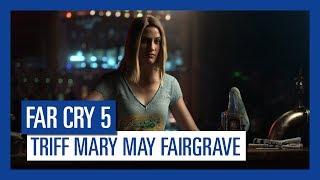 Far Cry 5 - Triff Mary May Fairgrave | Ubisoft [DE]