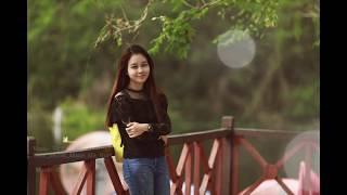 Karen song Your secret hurts me by YZ Kay (Ner Ta Khu Thu Ma Hsa Ya)