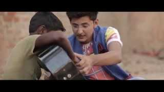 Raw Star 2014 Bollywood Love Mashup feat Darshan Raval