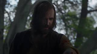 Game Of Thrones: The Cunt Counter