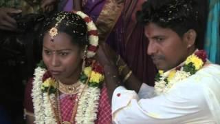Vanitha & Azhagappan wedding 23 3 2016