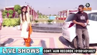 Yaar Star | Krishan Mirjpur | | New Haryanvi Song | Latest Haryanvi Songs