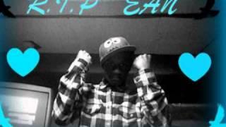 Ean Movie