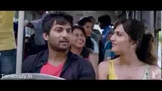 ahakalyanam full movie