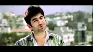 Awara Theatrical Teaser (2012) (Bengali) - YouTube.flv