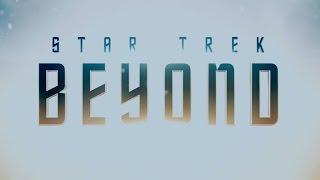 Star Trek Beyond   Trailer #1   Paramount Pictures International