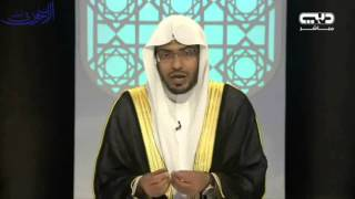 التفصيل في مسألة تكرار العمرة - الشيخ صالح المغامسي