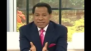 Pastor CHRIS Oyakhilome Q&A ;Traditional Medicine allowed by God?