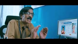 Sonna Puriyathu | Tamil Movie | Scenes | Clips | Comedy | Songs | Manobala informs Meera Krishnan
