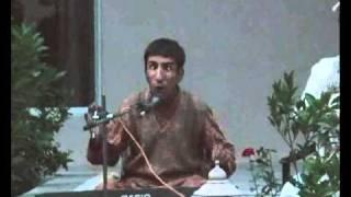 A Tribute to Agha Baheshti at Gilgit Part 014.avi
