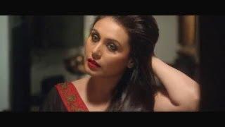 Galle Mein Mangalsutra, Aankhon Mein Kamasutra - Dialogue Promo -  Bombay Talkies