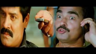 Raees Ka Dimaag 2017 New Released Hindi Movie Ravi Teja Movies 2017  Hindi Movies 2017 Dubbed