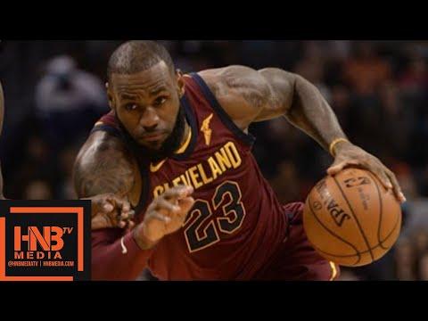 Xxx Mp4 Cleveland Cavaliers Vs Detroit Pistons Full Game Highlights Week 6 2017 NBA Season 3gp Sex