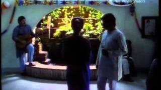 Marupadiyum Full Movie Part 5