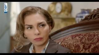 Amir el Leil - Upcoming Episode 64